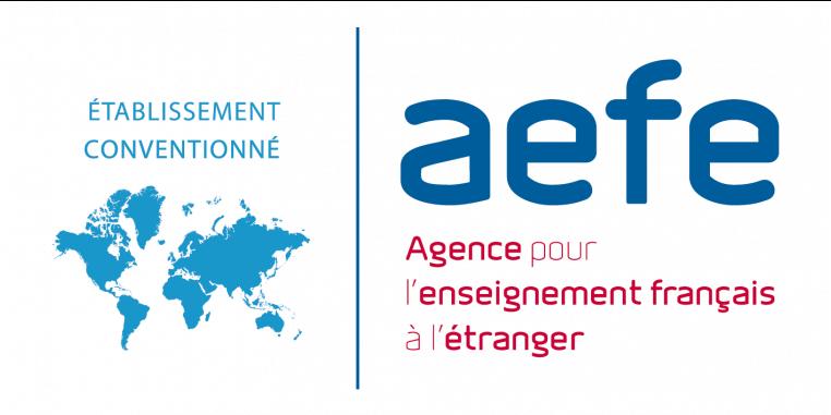 AEFE-Section-logo